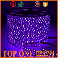 shenzhen top electronic co ltd with 3014-v5-18 rgb led strip,220v rgb led strip and 30 rgb led light strip