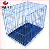 Wholesale Cheap Dog Display Cages/Chicken Wire Mesh/Dog Cages(Direct Factory, metal wire dog cage)
