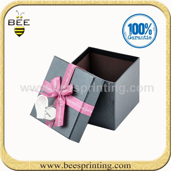 decorative/wholesale/christmas wooden gift boxes,black gift box,fancy business paper box