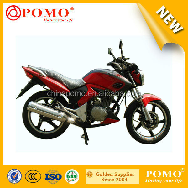 2015 hot selling cheapest motorcycle