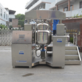 SPX 300L laundry soap making machine,small soap making machine