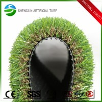 Residences artificial grass plastic grass for outdoor indoor artificial turf