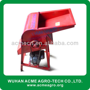2014 Hottest and Latest Corn Maize Thresher china manufacture