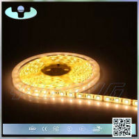 Cheap flexible led strip lights 220v