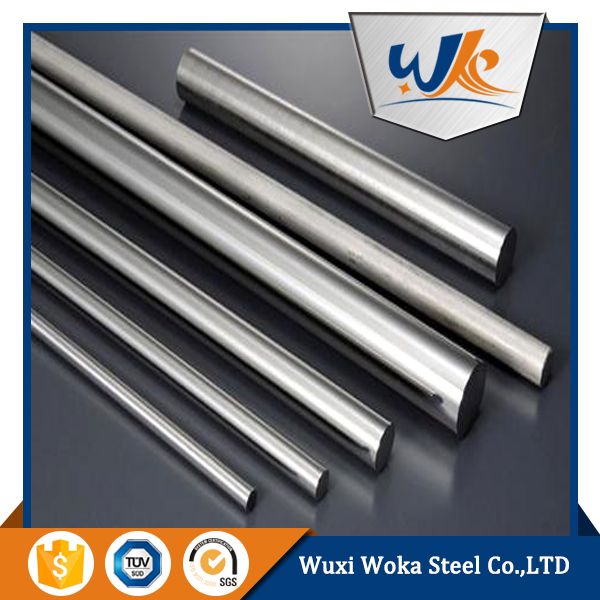 304 stainless steel round bars price per ton