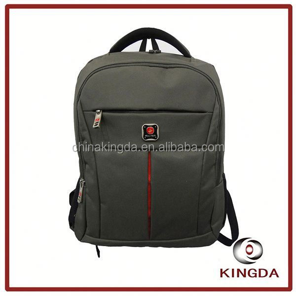 2016 china wholesale used computers and laptops backpacks