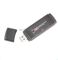 New arrival 300Mbps 5G USB Wireless Adapter Wireless LAN network SL-D001