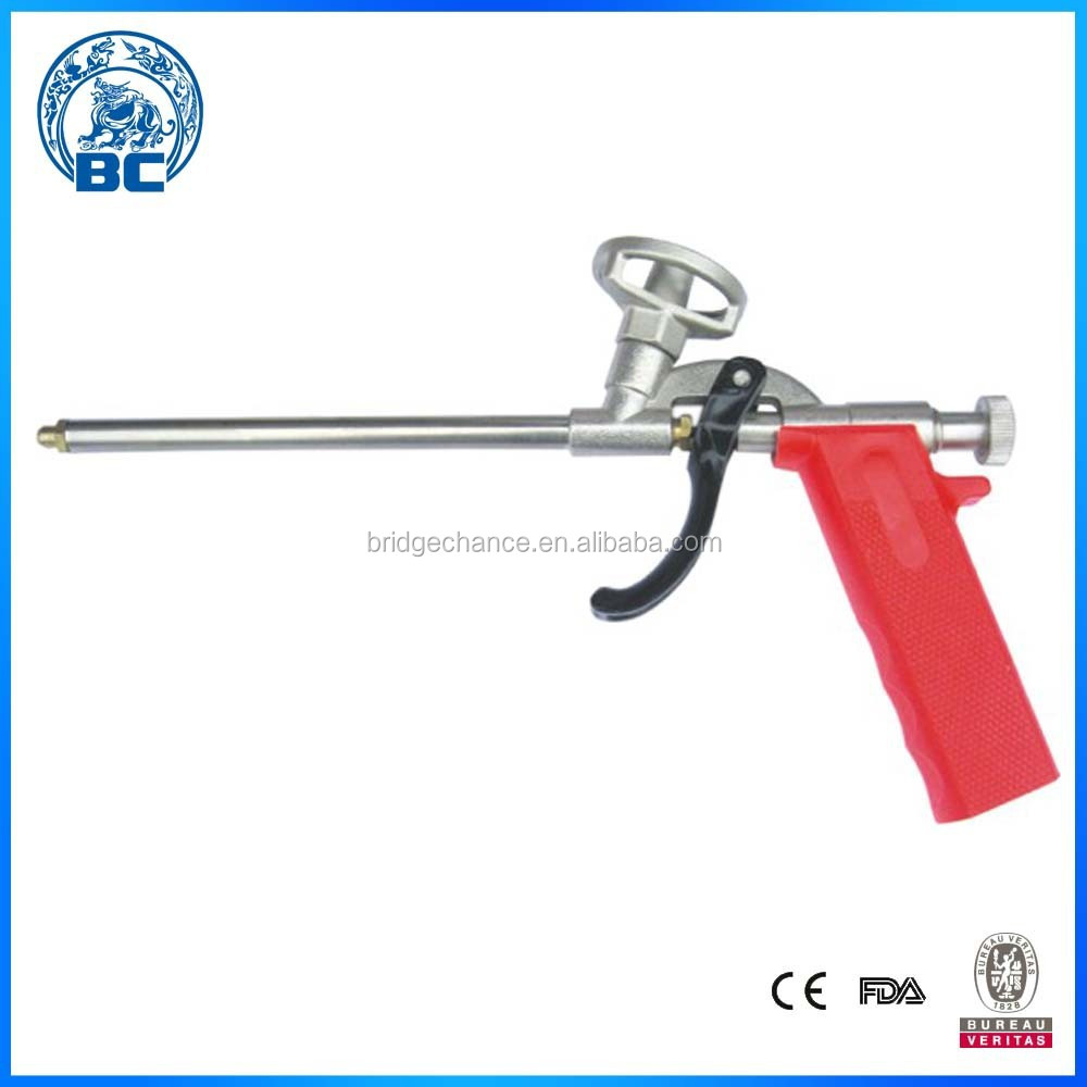 Wholesale High Quality Top Selling Car Foam Gun