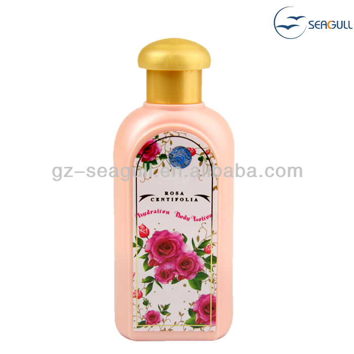 The most welcome eau de perfume style body lotion fragrance top sells named water of life