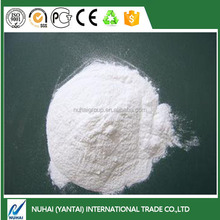 Polyvinyl Alcohol High quality PVA Polyvinyl alcohol 2688(088-60)/pva powder from factory
