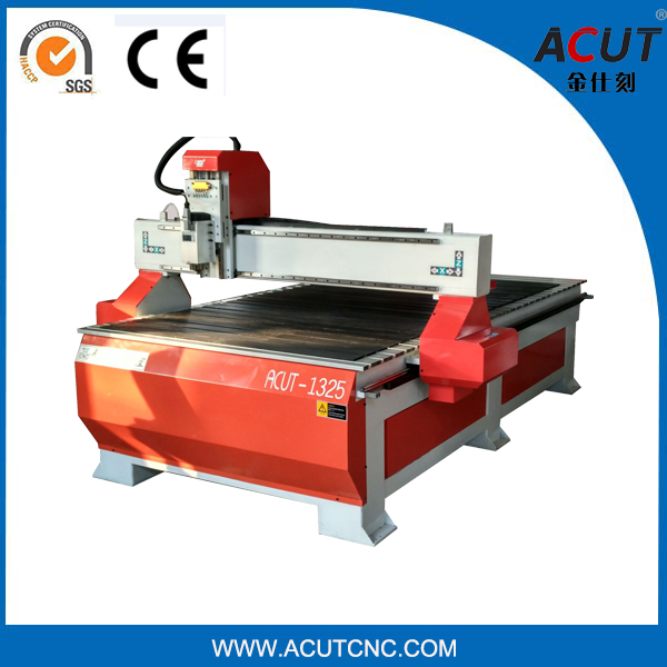 Hot sale !!! China 3d 4 axis rotary wooden sculpture cnc router/furniture/chair/desk/bed/sofa legs making machine