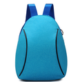 2018 China Customize Waterproof Cloth Backpack School Small Backpack