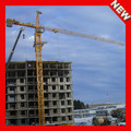 High Quality Low Price QTZ50 China Tower Crane Specification