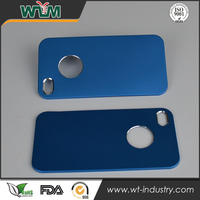 2017 Best Selling Mobile Phone Shell