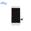 Guangzhou China Supplier Mobile Phone Glass Display + Touch Digitizer For iPhone 7 LCD Alibaba Wholesale