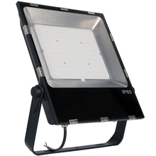 china factory 200w LED flood light fixture for exterior building lighting