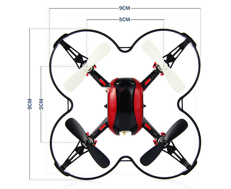 Children electric car price mini 3d rc helicopter