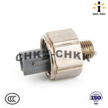 Good quality electinic spare parts for Toyota MR2 SW20 Knock Sensor 89615-20010