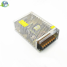 IP20 Metal Case 180W Power Supply 12V 15A SMPS For CCTV Camera