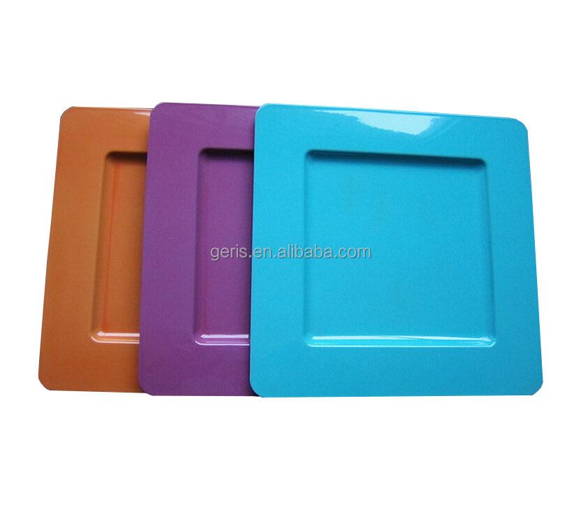 TagsDisposable Paper Plates Plastic Plates Sams ClubCommercial Disposable Plates Sams Club  sc 1 st  Oukas.info & Disposable Paper Plates Plastic Plates Sams Club - oukas.info