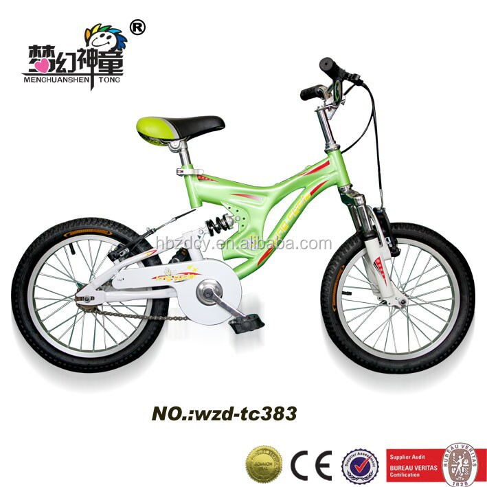Cheap second bikes Japanese used mountain bikes for sale