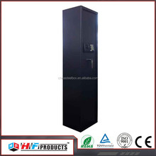 fireproof chinese gun safe , metal gun safes