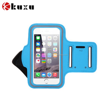 Universal Sports Armband for Sale Waterproof Armband for iphone5 iphone6 iphone6 plus