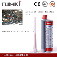 NJMKT-- Manufacture Quality is guaranteed peel off adhesive glue
