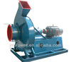centrifugal fan impeller,cross flow ventilator,extraction fan
