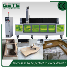 P3115-18 Hot sale edge polishing machine for countertops processing
