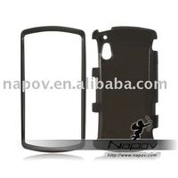 for Sony Ericsson Xperia Play PC Case, PC case for Xperia Play, high quality
