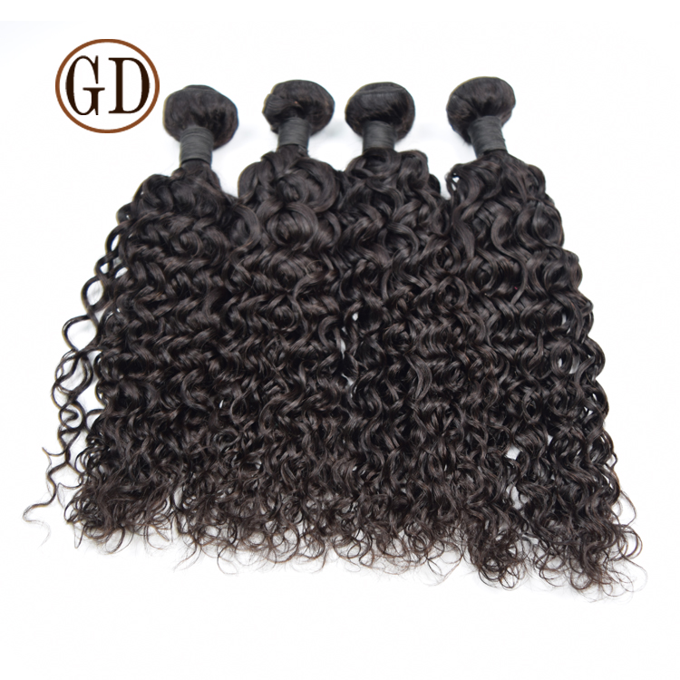 Human Hair Extension Weave Most Expensive Remy Afro Kinky Bulk Human