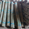 Factory bamboo pole product outsourcing manufactured products
