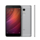 "Original Xiaomi Redmi Note 4 3GB RAM 32GB ROM Smart Phone MTK Helio X20 Deca Core 5.5"" FHD 4100mAh Fingerprint ID 13MP Camera"