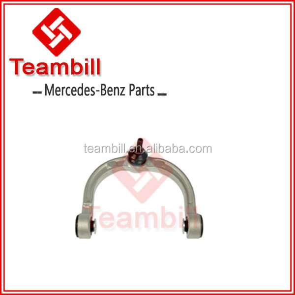 control arm for mercedes w164 w251 auto spare parts 2513300707
