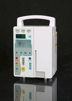 CE Approved Infusion Pump For Adult/children/Neonatus