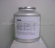 Bottom and reasonable price Sodium periodate 7790-28-5 stock immediately delivery!!!
