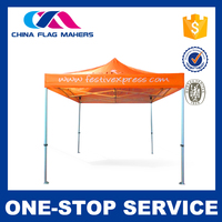 2015 New Arrival Custom Fit Ultra Light Tents