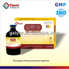 /product-detail/ysent-astragalus-polysaccharides-injection-names-of-antibiotics-medicine-1767863300.html