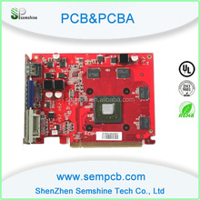 Amplifier pcb board,pcb assembly pcb manufacture.,pcb assembly suppiler