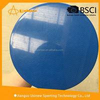 Good feature professional flying gliding discs