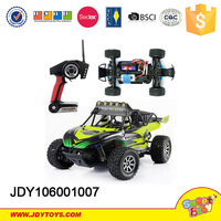 2016 popular WLToys K929 1:18 Electric off road RC Car Model high speed 2.4G RC remote control racing cars hobby grade car