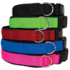 Free Sample Pet Accessories Dog Collar For Dogs And Cats