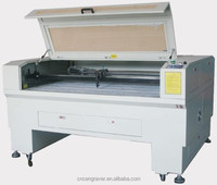 CNC Laser Wood Stone Cutter 1610