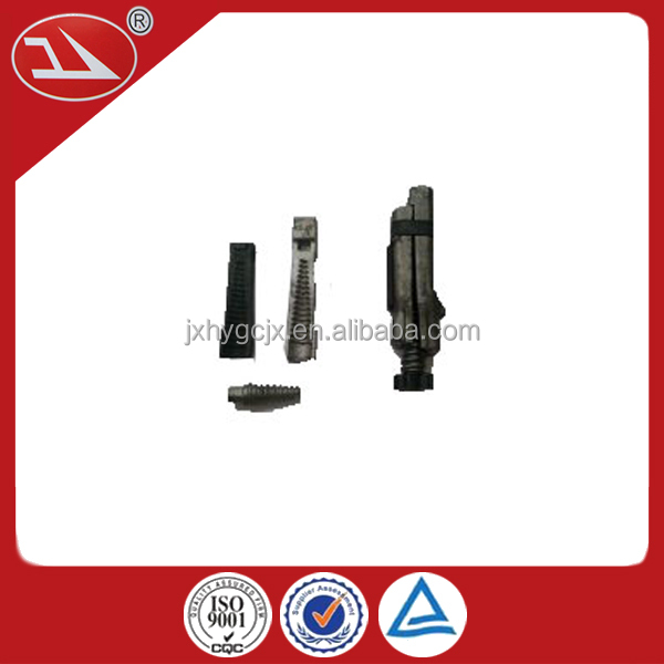 Types Locking Pins,Excavator Tooth Bucket