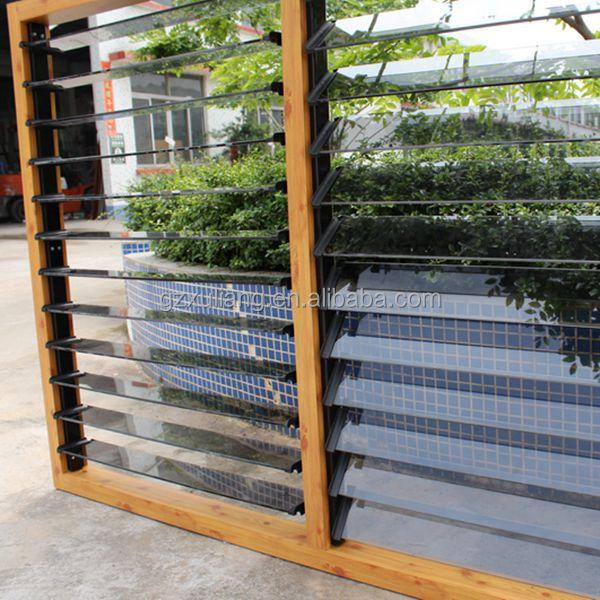 australien glas jalousie glas lamellenfenster preis aus glas lamelle fenster produkt id. Black Bedroom Furniture Sets. Home Design Ideas