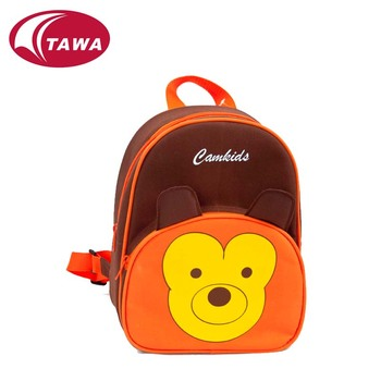Kids cute insulated Lunch Cooler Bag cooler backpack