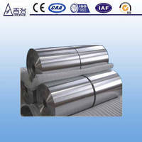 china online shopping decorative thick aluminum foil