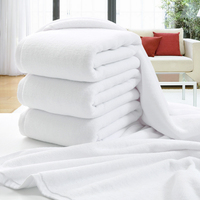 china factory cheap comfortable soft feel quick dry towel 100 cotton bath