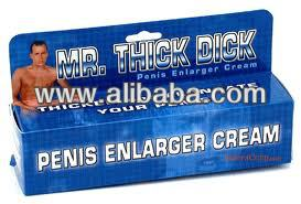 most effective penis engelement creams call Dr Joe +27 76 016 7944